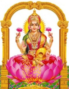 goddess-wealth-lakshmi