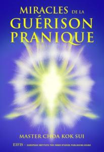 book-fr-new