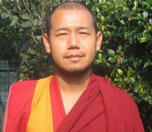 Tharsul_Rinpoche