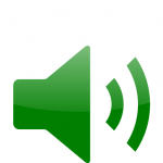 green-audio-icon-hi