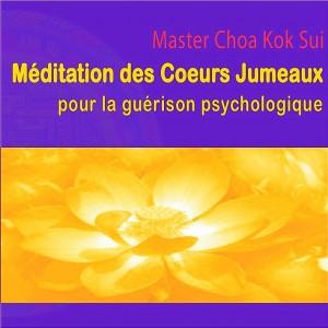 CD-coeurs-jum-avancé-1-2-300x300